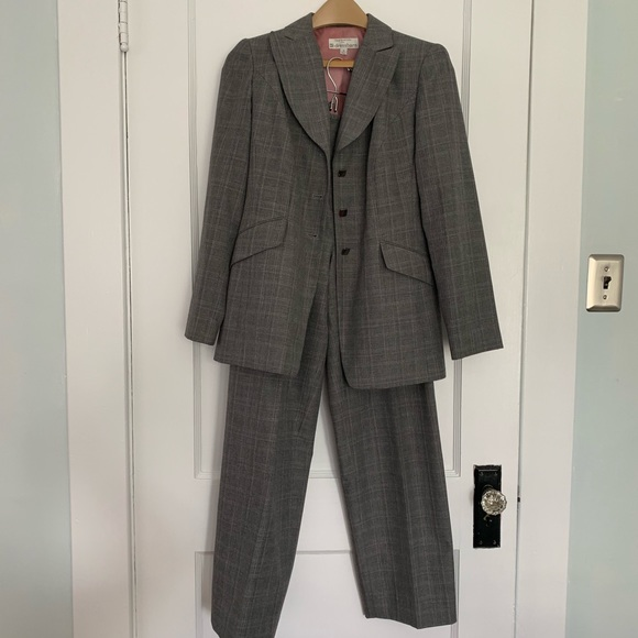 Dress Barn Jackets & Blazers - Dress Barn Pant Suit
